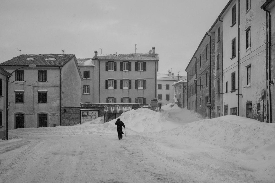 DEntroTerra-1- Giuseppe Nucci